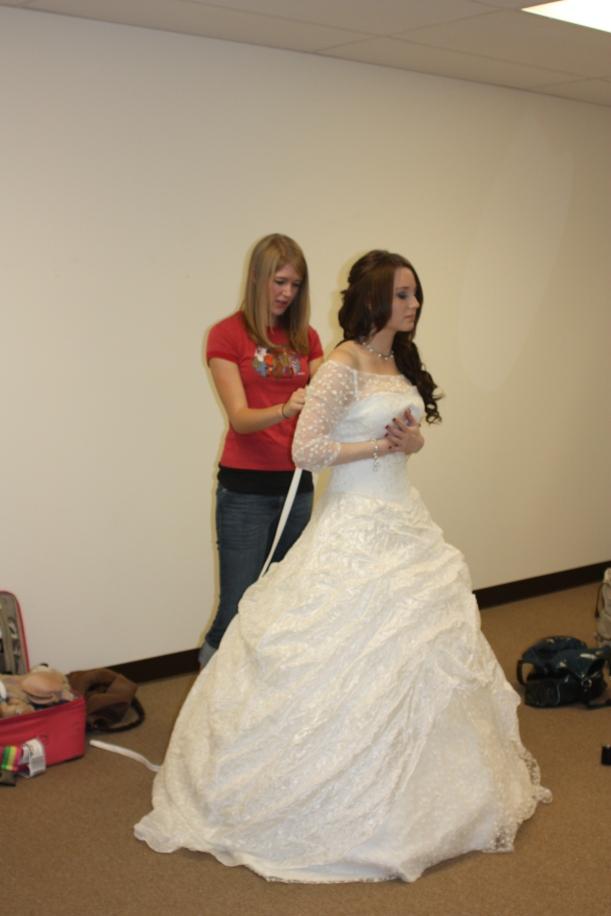 9.19.09-Wedding 036
