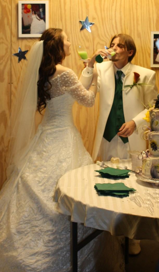 9.19.09-Wedding 050
