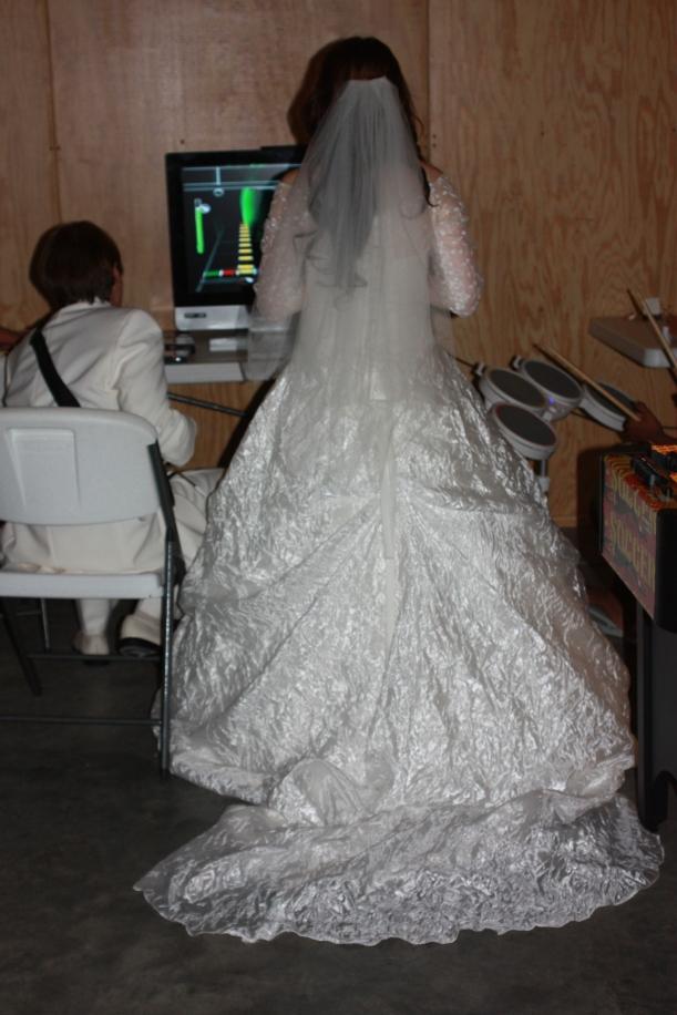 9.19.09-Wedding 156
