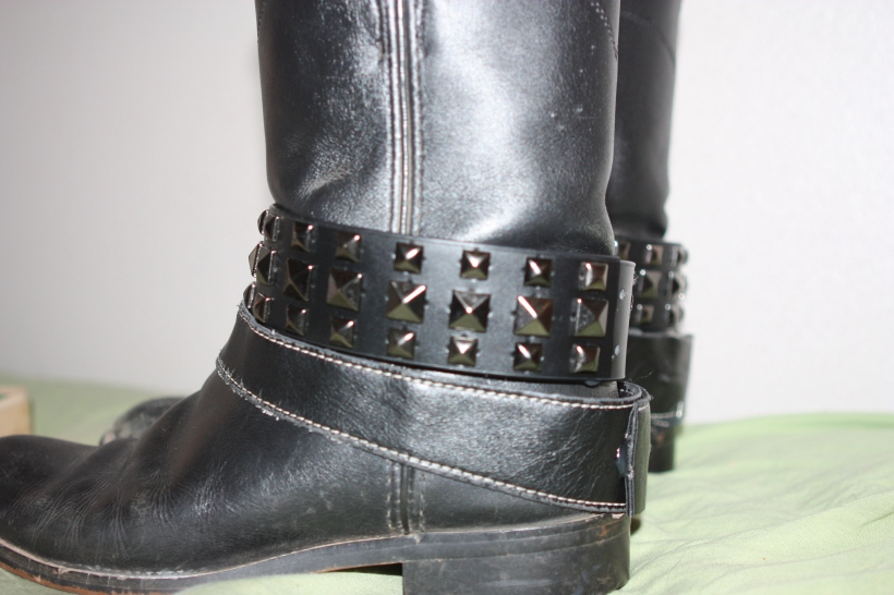 boots 004