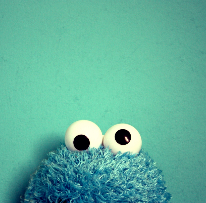 Cookie_Monster_by_ZoeWieZo