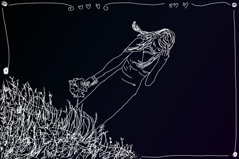drawing1_me