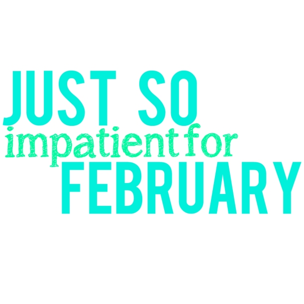 februarypatience