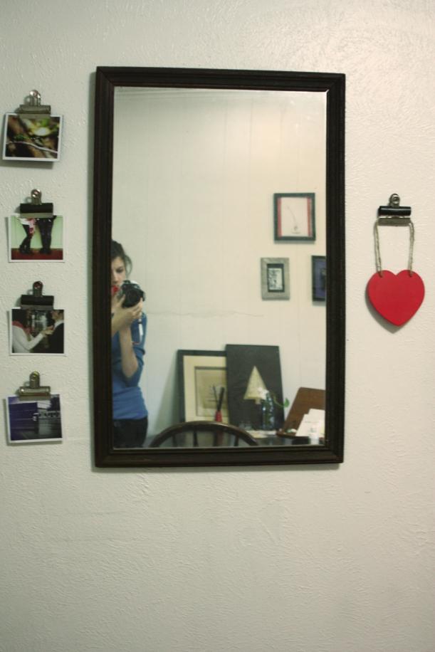 mirror1