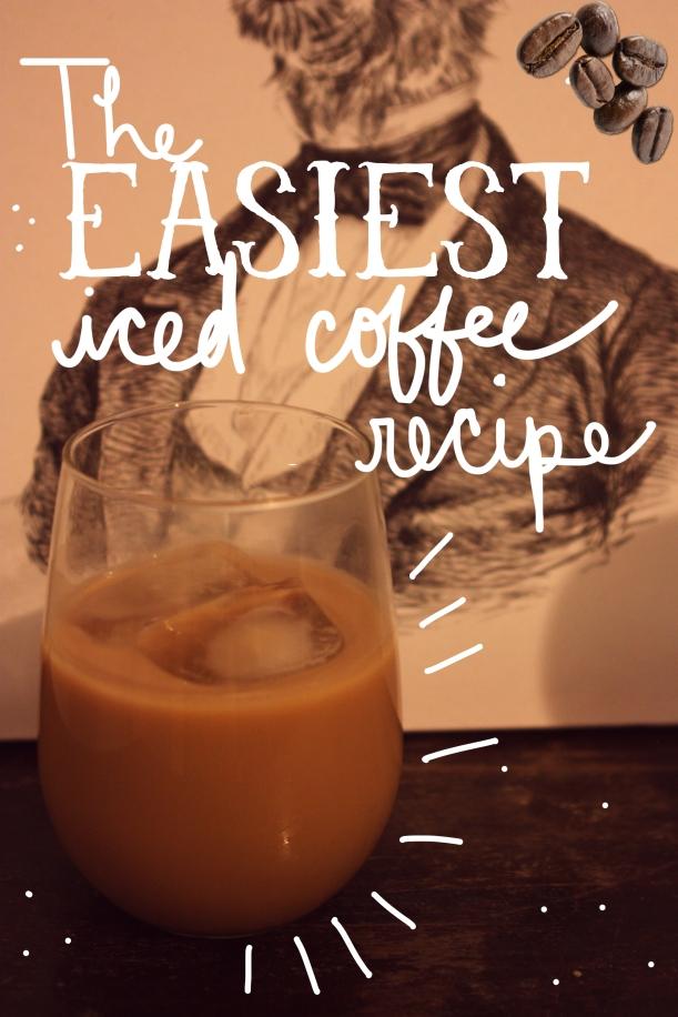 coffeetop