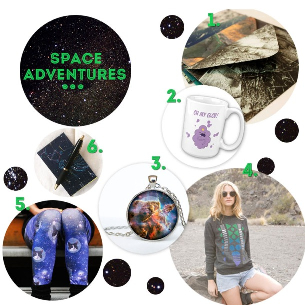 etsy_in_space