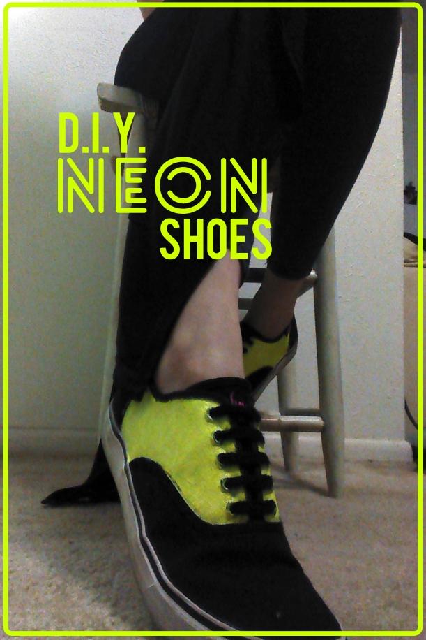 neonshoes