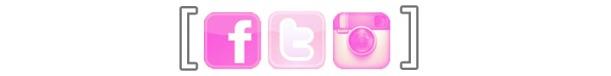 socialmedia_pink