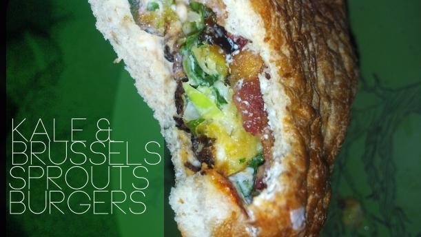 burger_1