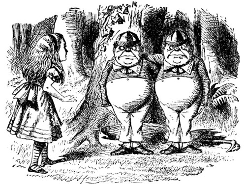 069-Tweedledum-and-Tweedledee-q90-640x480_large