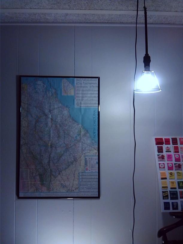 diyhanginglamp2