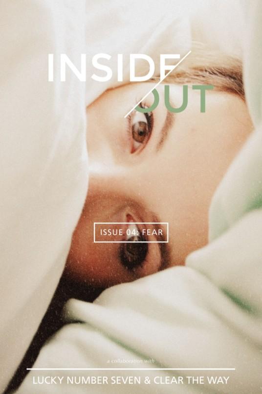 insideout_fear-1-1