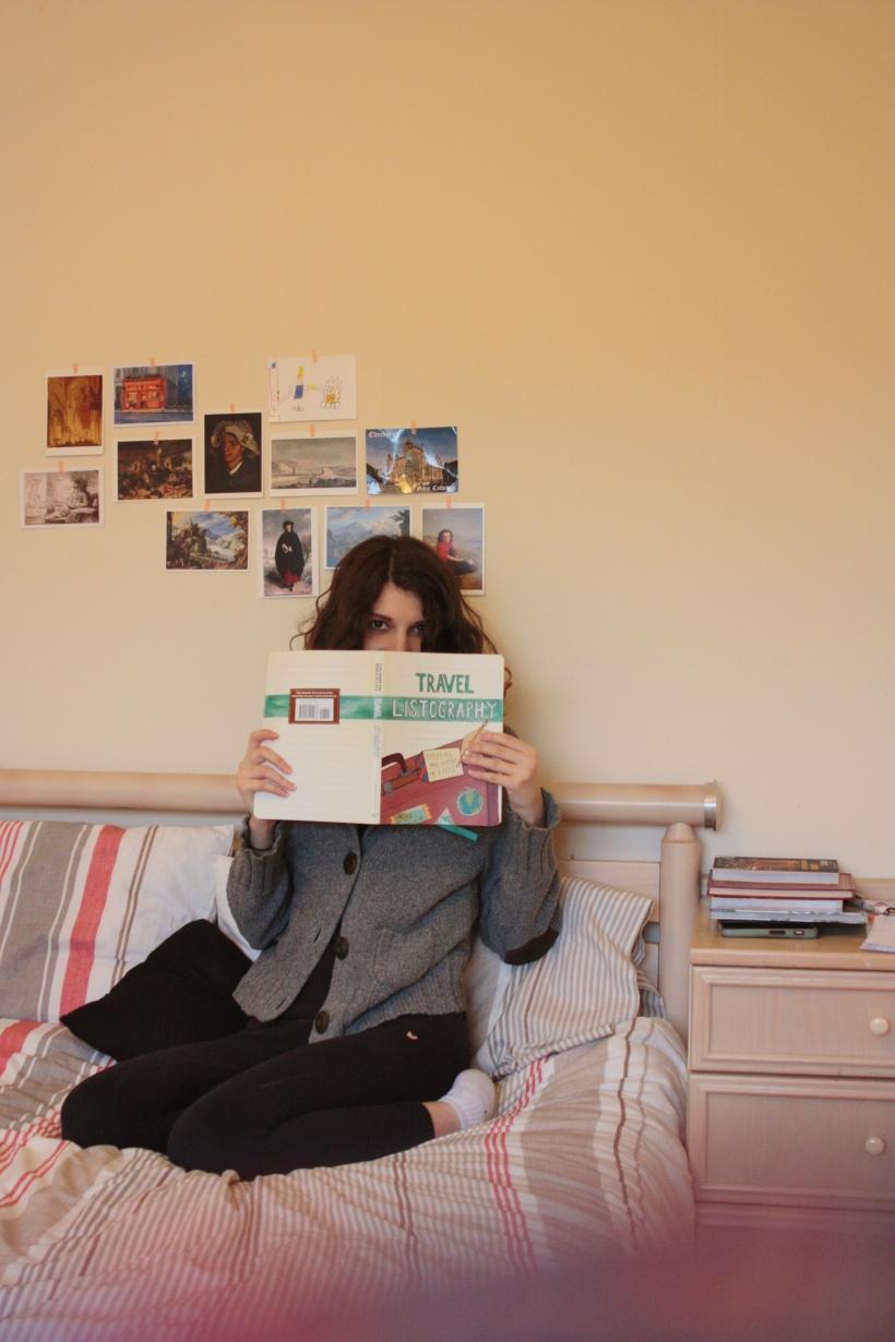 Postcardwal