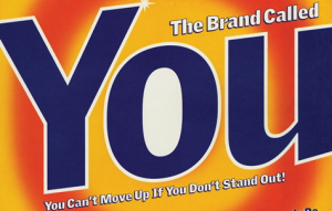 7-tips-on-how-to-brand-yourself-online-300x191