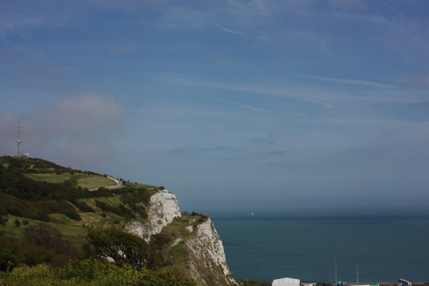 Dover_Kent_2015 (181)